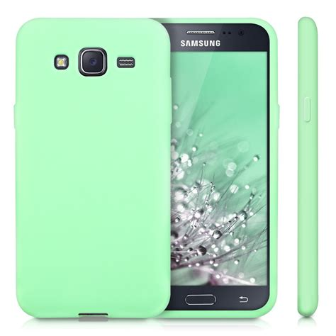 Softcase 3d Samsung J5 2 kwmobile tpu silicone cover mat for samsung galaxy j5 2015 soft silicon ebay
