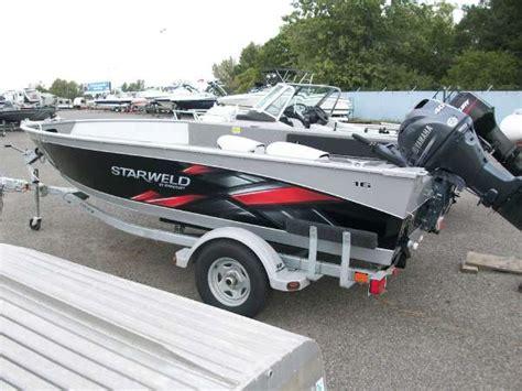 boat parts kennewick wa 2015 starweld 1674 tl kennewick washington boats