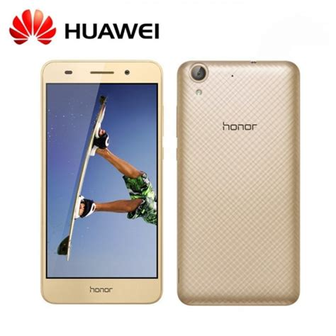 Hp Huawei Warna Gold huawei honor 5a gold 16gb end 6 10 2019 12 14 pm myt