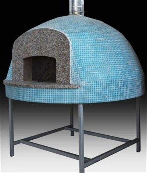rivestimenti per forni a legna rivestimenti per forni a legna 28 images attrezzature