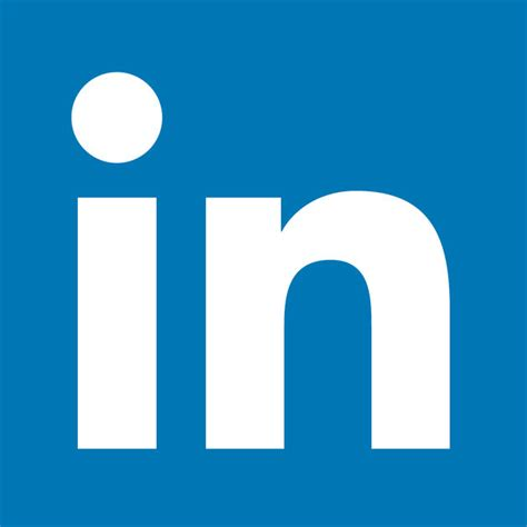 Find On Linkedin Linkedin On The App Store