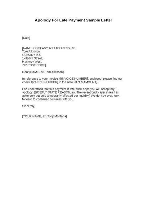 Complaint Letter Sle Defective Product business apology letter for defective product 28 images