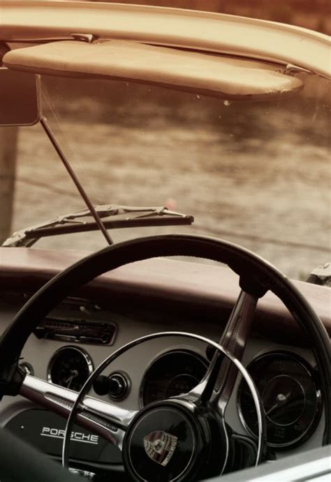 vintage porsche wheels 16 best images about steering wheel on pinterest