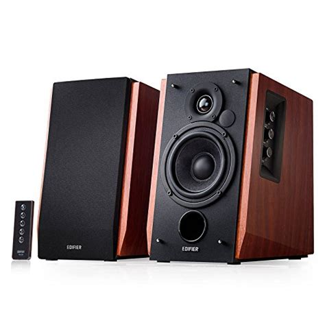 12 best bookshelf speakers 200 up your bass review 2016 beatbowler