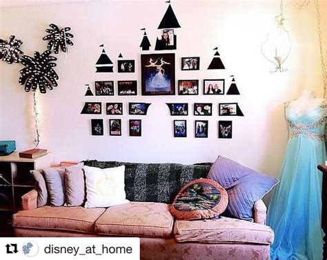 disney decorated homes 167 best images about disney on pinterest disney beauty