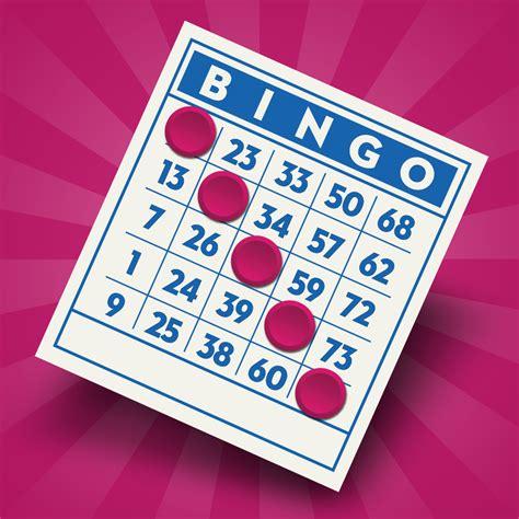 bingo showdown fan page my bingo zagraj w bingo darmowe bingo online z przyjaci 243 łmi