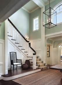 simple lantern chandelier foyer pinterest lantern