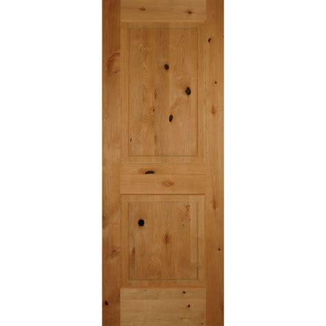 interior door prices home depot builder s choice 30 in x 80 in 6 panel solid jcsandershomes com builder s choice 32 in x 80 in 2 panel square top solid