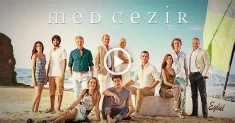 film online yaman yaman sezonul 2 episodul 18 online subtitrat seriale