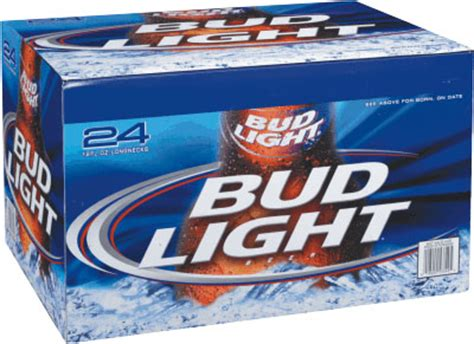 How Much Does A 24 Pack Of Bud Light Cost the bud light conspiracy morning file thursday december