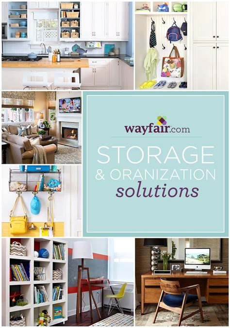 organizing your home where to start not sure where to start when it comes to organizing your
