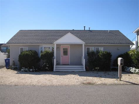boat rentals bay head nj homes for rent 326 venice drive chadwick beach real estate