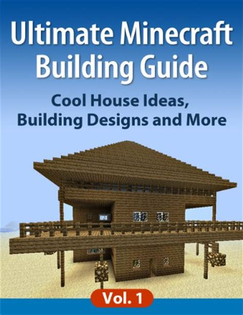 minecraft house guide minecraft house guide 28 images minecraft house guide for android by