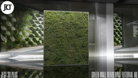 sketchup tutorial walls vray green wall basic rendering tutorial hd youtube