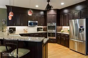 cuisine cuisine ouverte sur salon fonctionnalies ferme