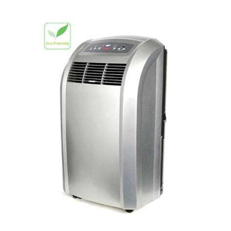 best room air conditioner best room air conditioner search engine at search