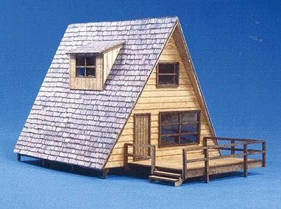 small a frame cabin kits small a frame cabin kit studio design gallery best design