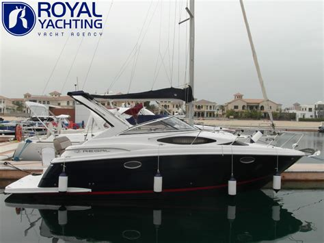 used boats for sale dubai all boats used boats for sale in dubai uae boat