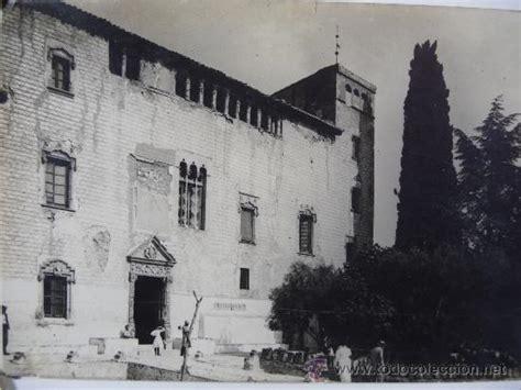 imagenes antiguas santa coloma de gramenet torre pallaresa santa coloma de gramanet comprar