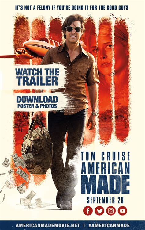 film 2017 american american made 2017 watch hd geo movies