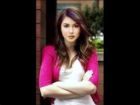 sarah house sarah geronimo house youtube
