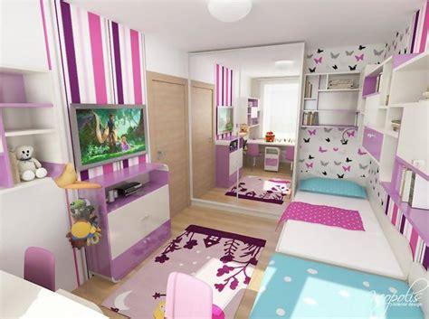 wallpaper dinding kamar anak jakarta wallpaper kamar tidur anak 2013 2014 si momot