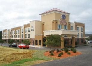 comfort suites natchitoches comfort suites natchitoches louisiana family hotel review
