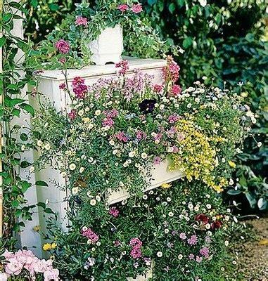 garden socks container gardening 430 best balcony garden images on