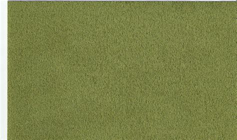 olive green rug maple buy streets ahead