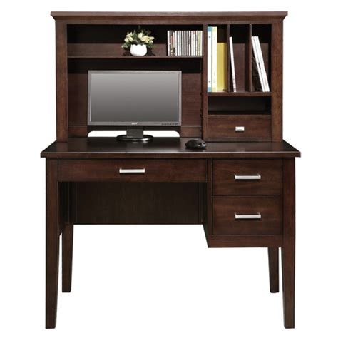 Corner Desk With Hutch 15 Excellent Narrow Computer Desk Narrow Computer Desk With Hutch