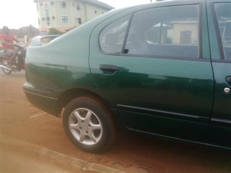 price of nissan primera in nigeria registered nissan primera for sale photos autos nigeria
