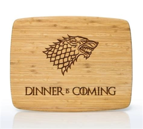 game of thrones gifts game of thrones gifts and decor for your home