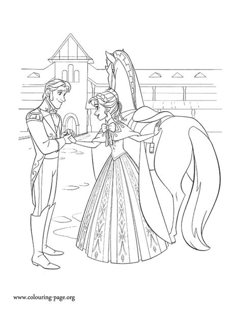 frozen fever coloring pages to print frozen coloring page new calendar template site
