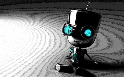 desktop wallpaper hd robots 19 awesome hd robot wallpapers hdwallsource com