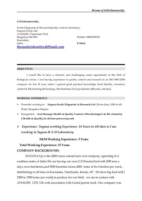 Resume Template Unimelb 100 Unimelb Ms Past Honours Thesis Institute For International And The Humanities