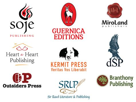 publisher logo templates pin book publisher logo on