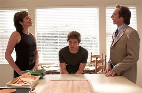 imagenes de la familia mala conflictos de autoridad en la familia gu 237 a para padres