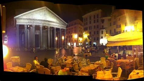 hotels near co de fiori rome ritorno al passato rome navona pantheon co de