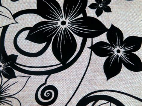 Upholstery Weight Fabric Sofa Fabric Upholstery Fabric Curtain Fabric Manufacturer