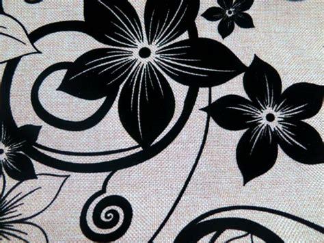 design house of fabrics sofa fabric upholstery fabric curtain fabric manufacturer