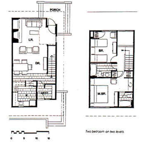 urban townhouse floor plans kitchen counter design