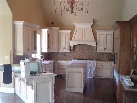 custom glazed kitchen cabinets roselawnlutheran custom glazed kitchen cabinets roselawnlutheran