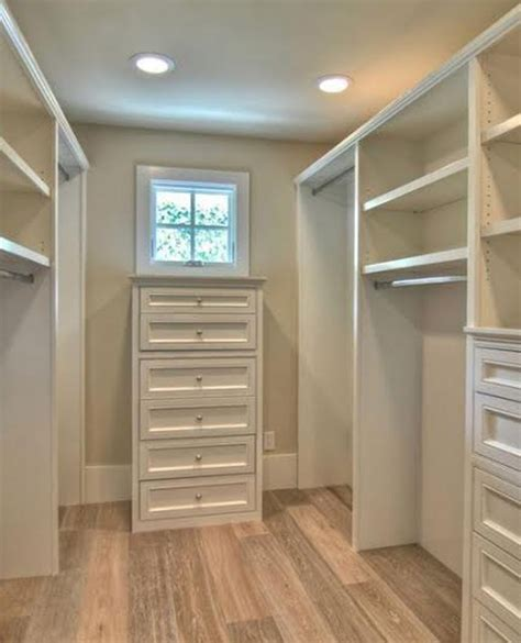 Empty Closet by 4 Easy Steps To An Organized Closet For