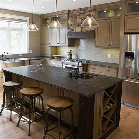 ontario kitchen cabinets 100 kitchen cabinets ontario certification canadian