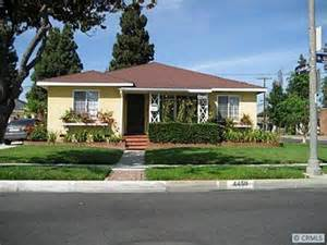 homes for in lakewood ca 4459 albury lakewood ca 90713 home for mls r1204818