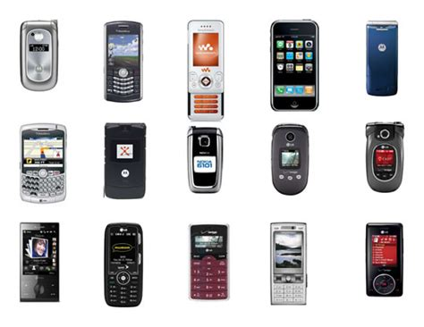 popular mobile phones what to measure jeff werner