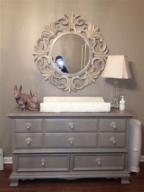 gray color dresser 1000 images about refinished dresser on