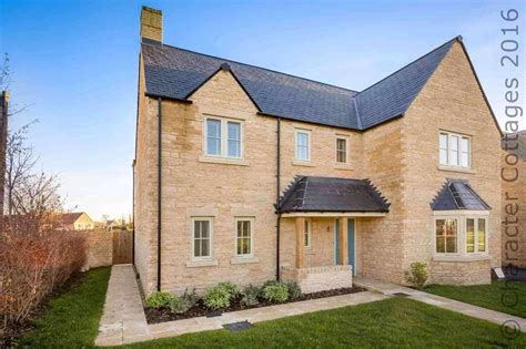 Character Cottages Cotswolds by Honeystones To Rent In Bourton In The Water Character