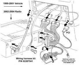 jeep xj radio wiring diagram xj jeep free wiring diagrams