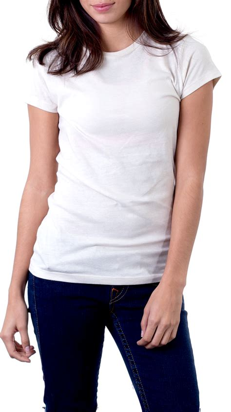Kaos Anime Sleeve White in white t shirt png image
